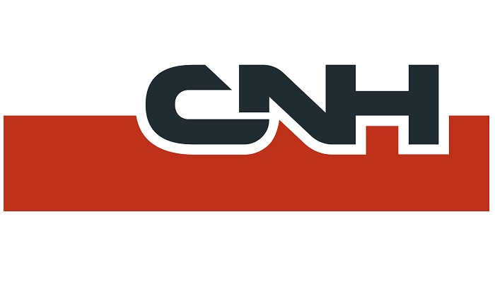 Cnh-logo_svg 700x400
