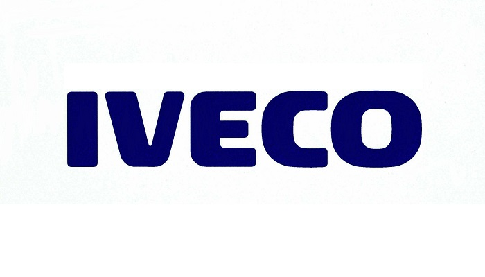 Iveco-logo 700x400