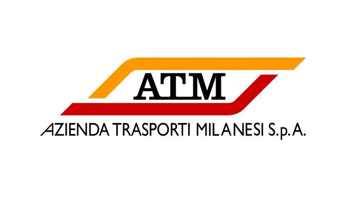 logo_atm