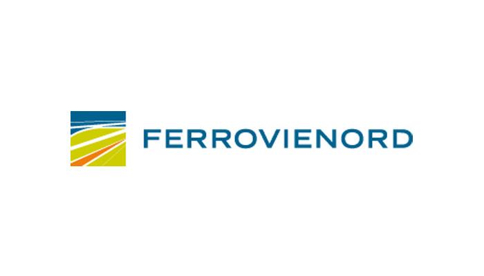 logo_ferrovienord