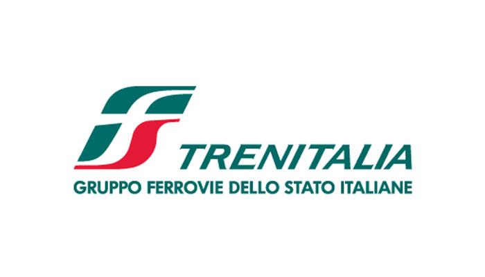 logo_trenitalia