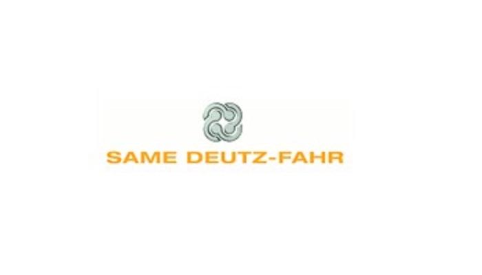 samedeutz-fahr 700x400