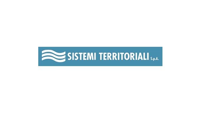 sistemiterritoriali 700x400