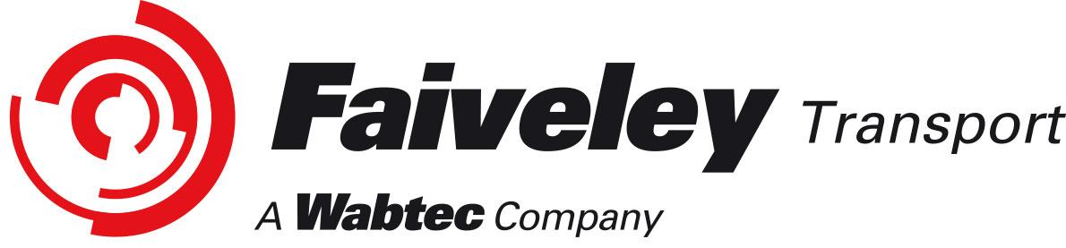 Logo-Faively