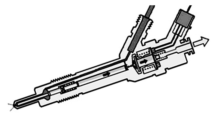 electronic-injector 700x400
