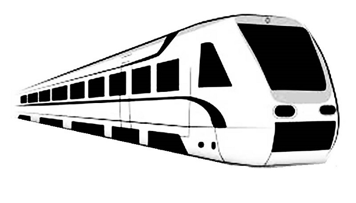 ferrotramviaria 700x400