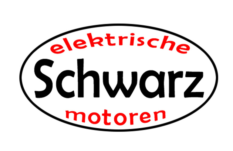logo-schwarzmotori