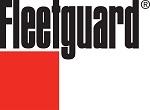logo_fleetguard 150x110e