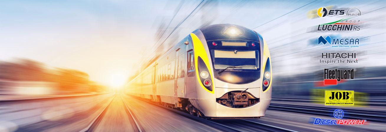 treno-fiera385x100-(1)