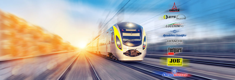 slide-treno-2020